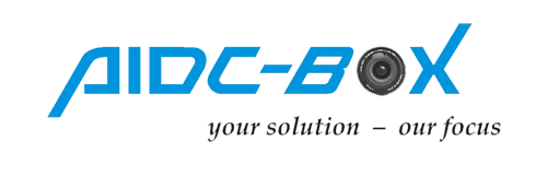 LogoAIDCBOX_transparent_500