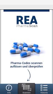 Pharmascan1