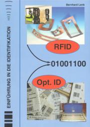 Einführung in die Identifikation