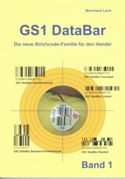 GS1 Databar Band 1