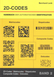Handbuch der automatischen Identifikation Band2