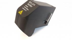 REA Laser-Messkopf 10 bis 20mil (wechselbar) für LD4